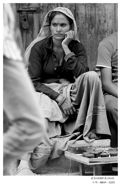 Photograph Soch by sandeep kumar on 500px