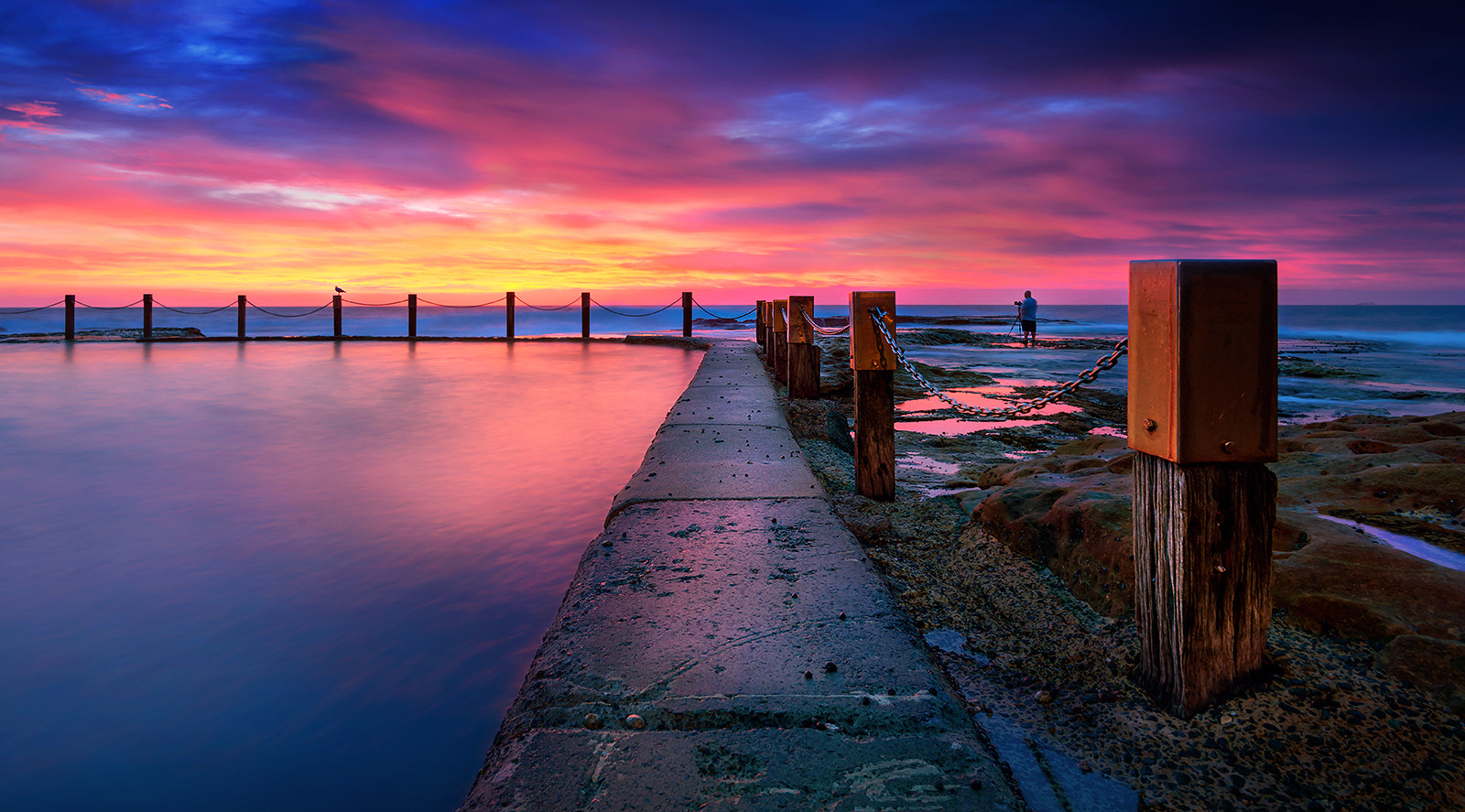 Photograph Sweety Mahon by Goff Kitsawad on 500px