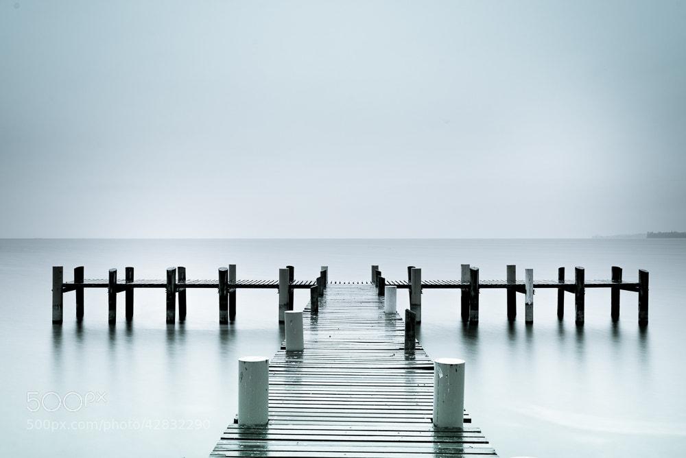 Photograph T by 1D110 Bertrand Monney on 500px