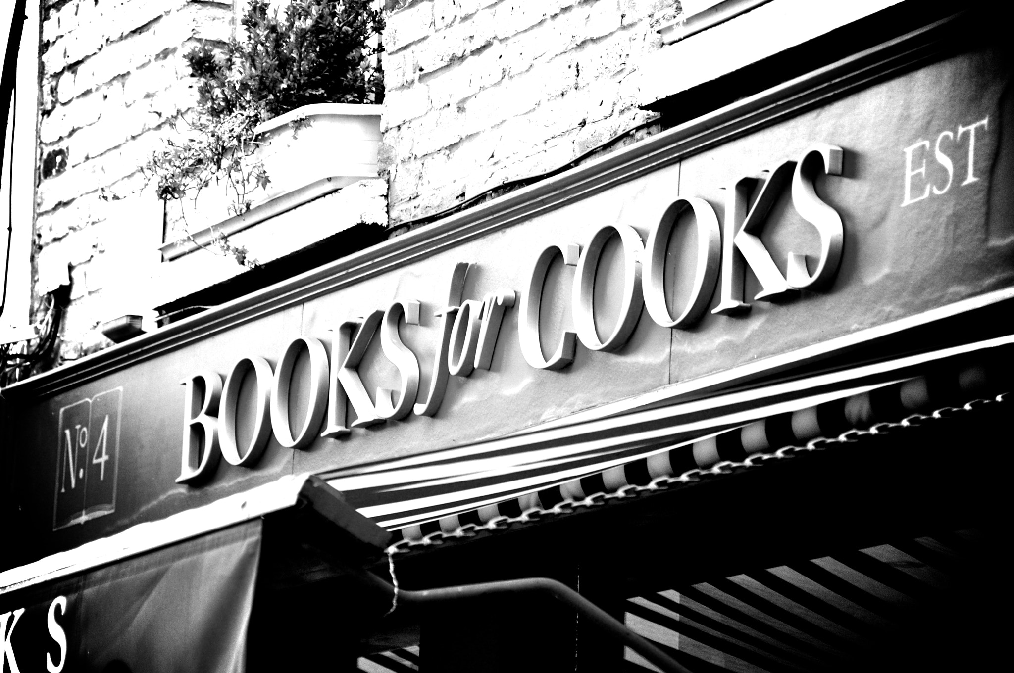 Photograph Books for Cooks by x4rop . on 500px