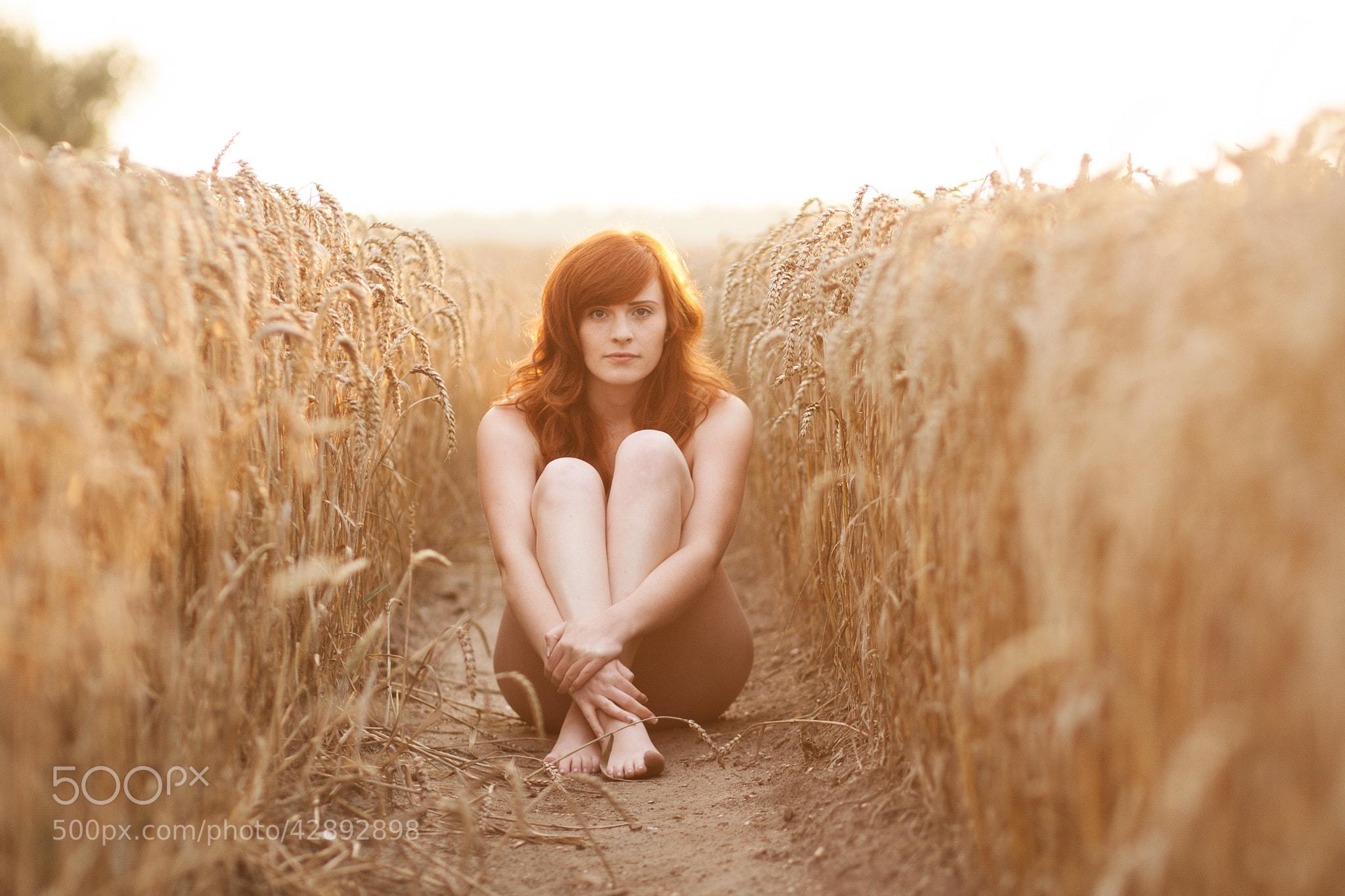 Photograph *** by Patrick Schanz on 500px