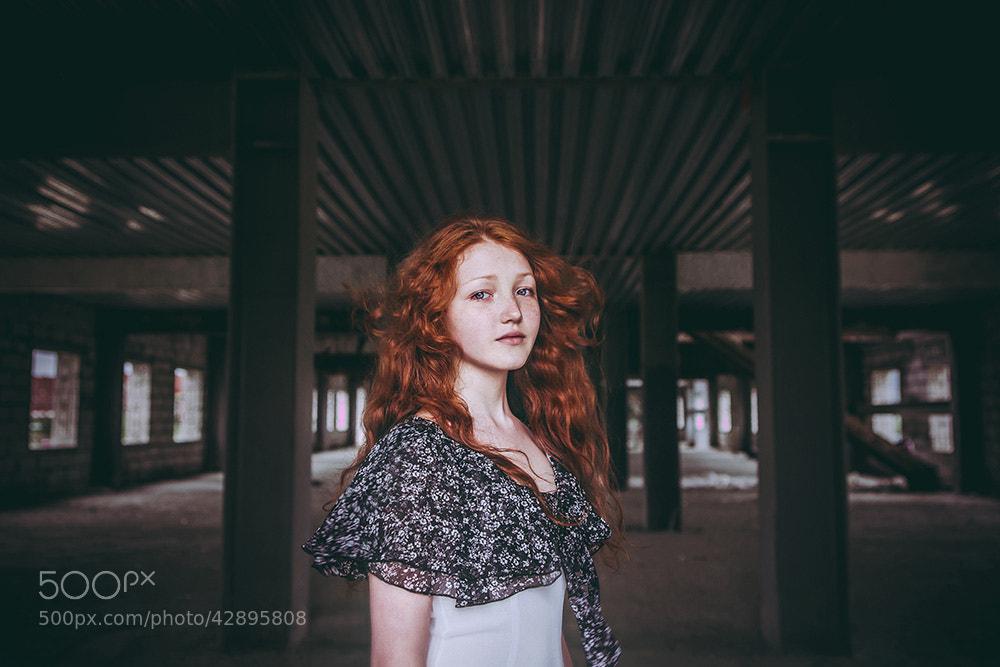Photograph *** by Lyudmila Fartygina on 500px