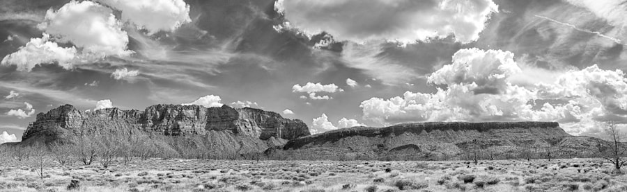 Photograph Zion Mesa by Mike Hagen on 500px