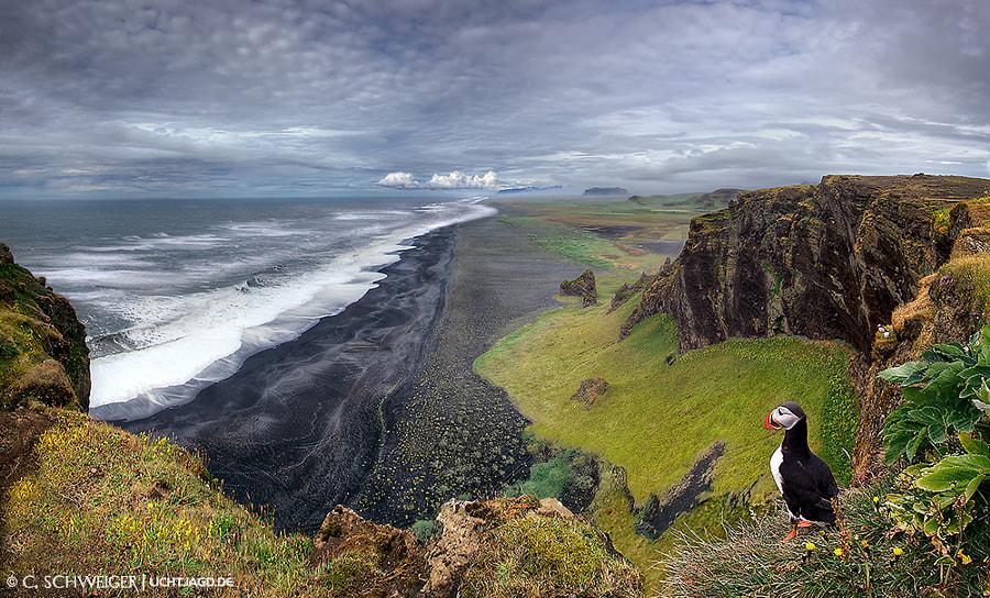 His Land... de Christian Schweiger en 500px.com