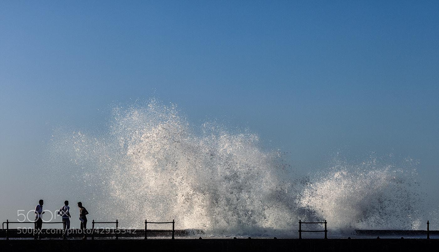 Photograph Splash ... by Ahmed Abdulazim on 500px