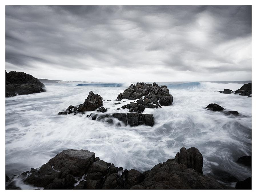 Wyadup Rocks, WA