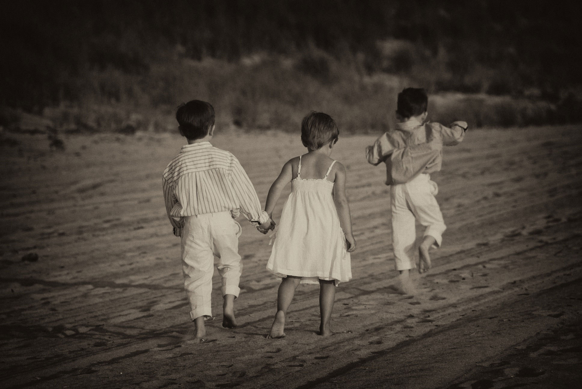 Photograph Carefree  by John F Hark on 500px