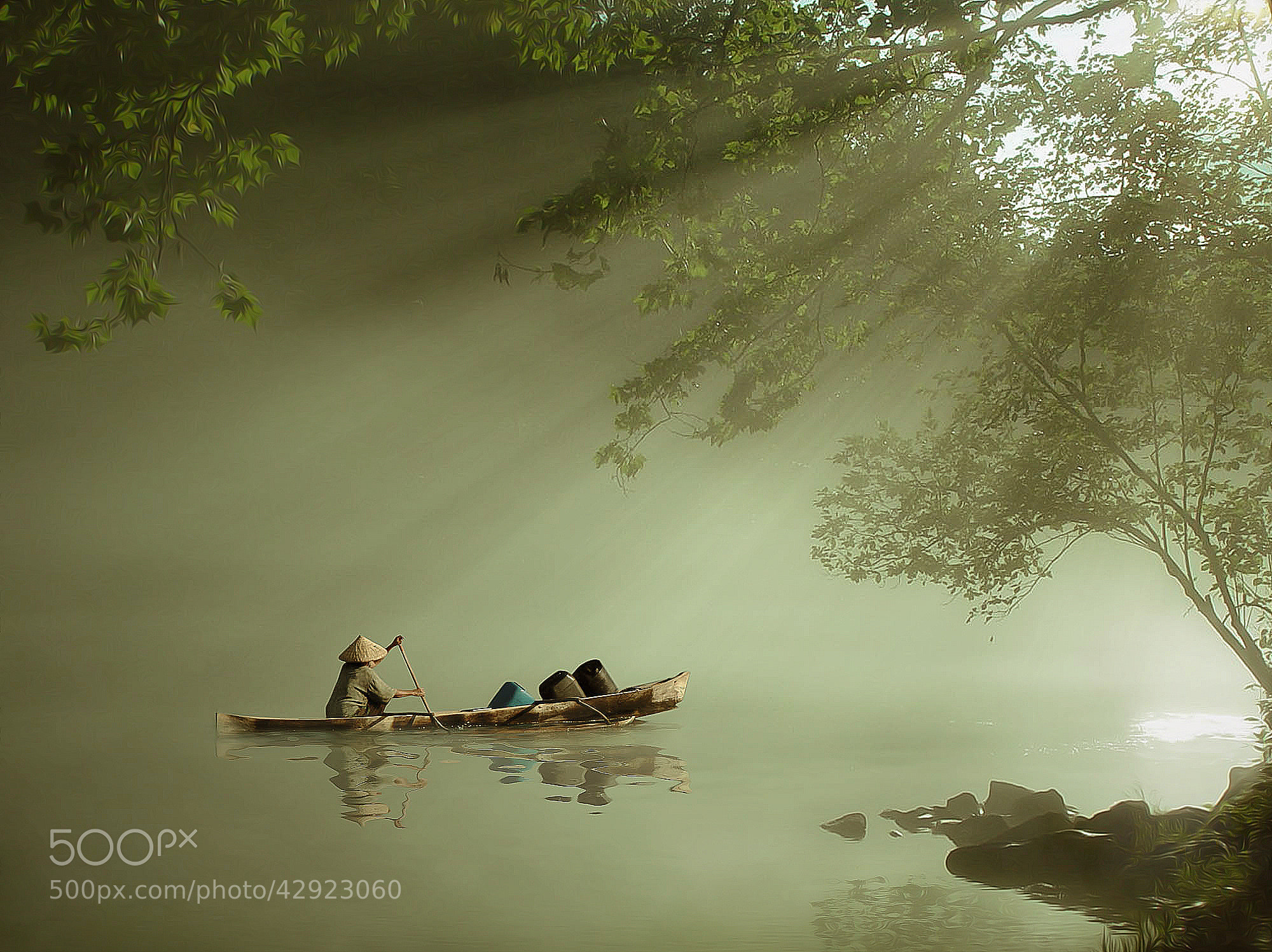 Photograph Untitled by Sigit Amir on 500px