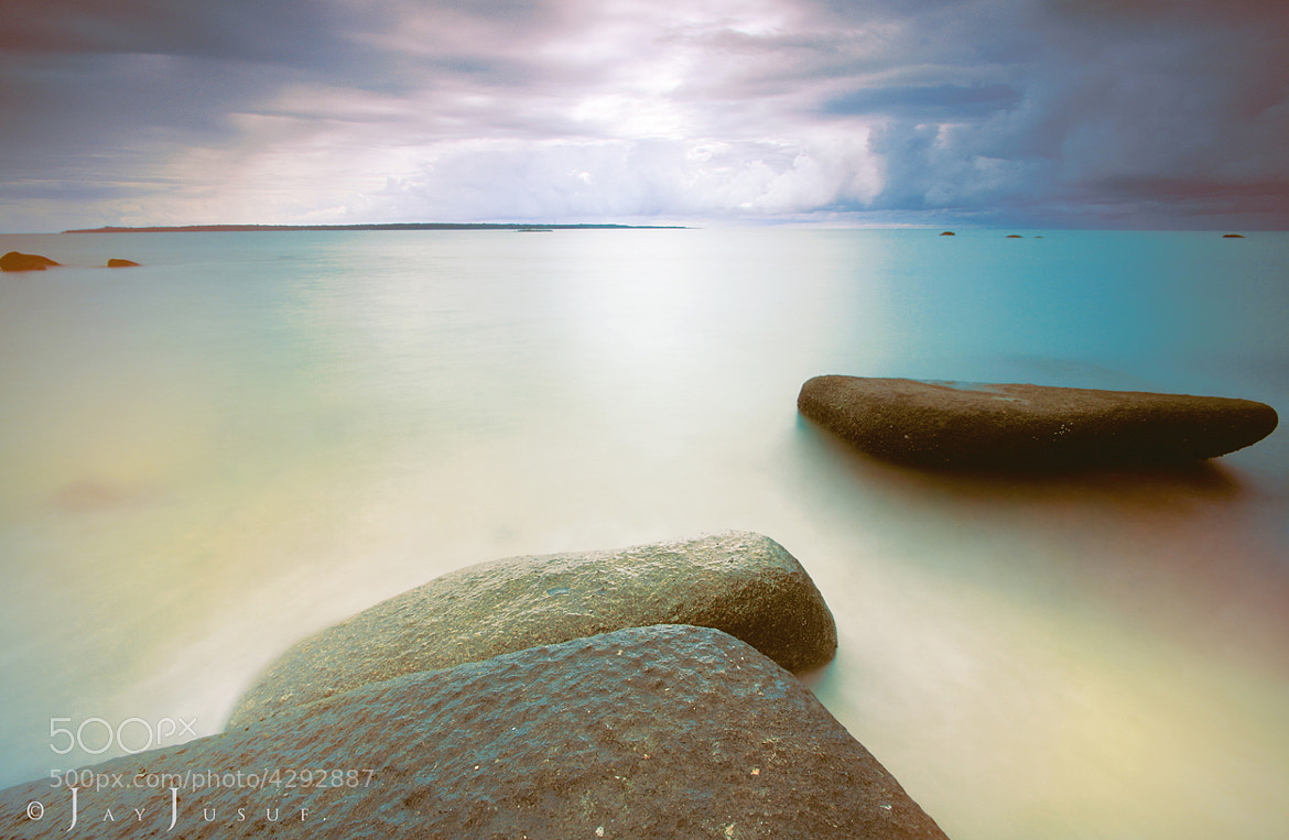 Photograph Simplicity by Jay Jusuf on 500px