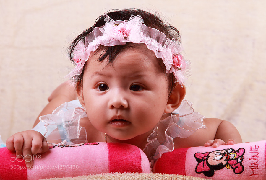 Photograph child by Imran Kadir on 500px