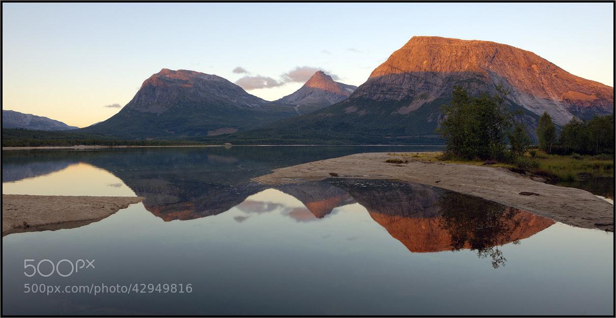Photograph Norway 20 by Maciej Duczynski on 500px