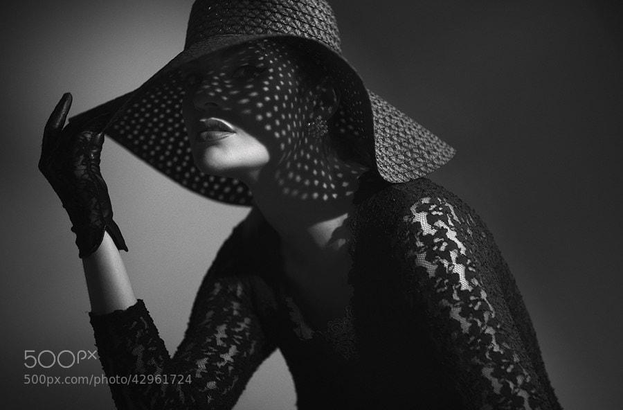 Photograph *** by Yuri Iluhin on 500px