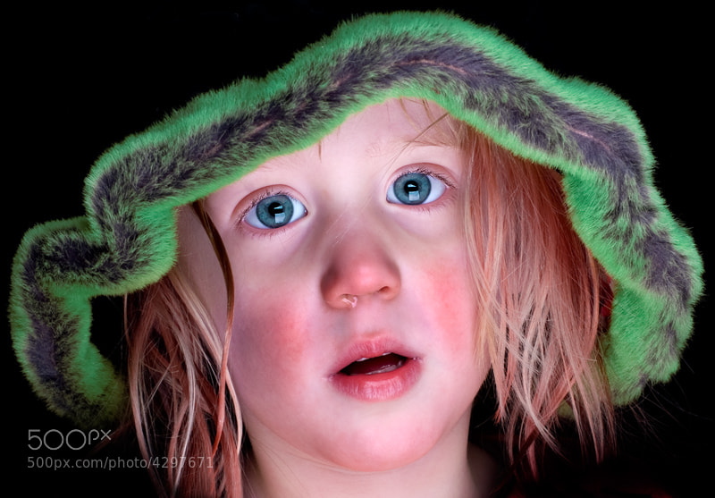 Photograph A cold by Stan Bouman on 500px