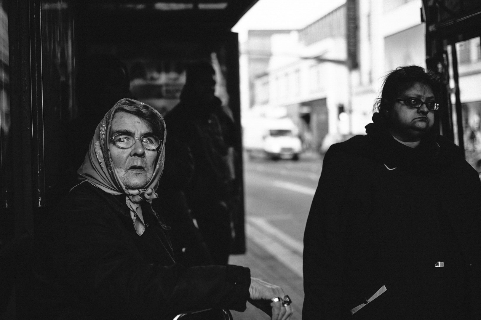 Photograph Tooting. by Paul Bence on 500px