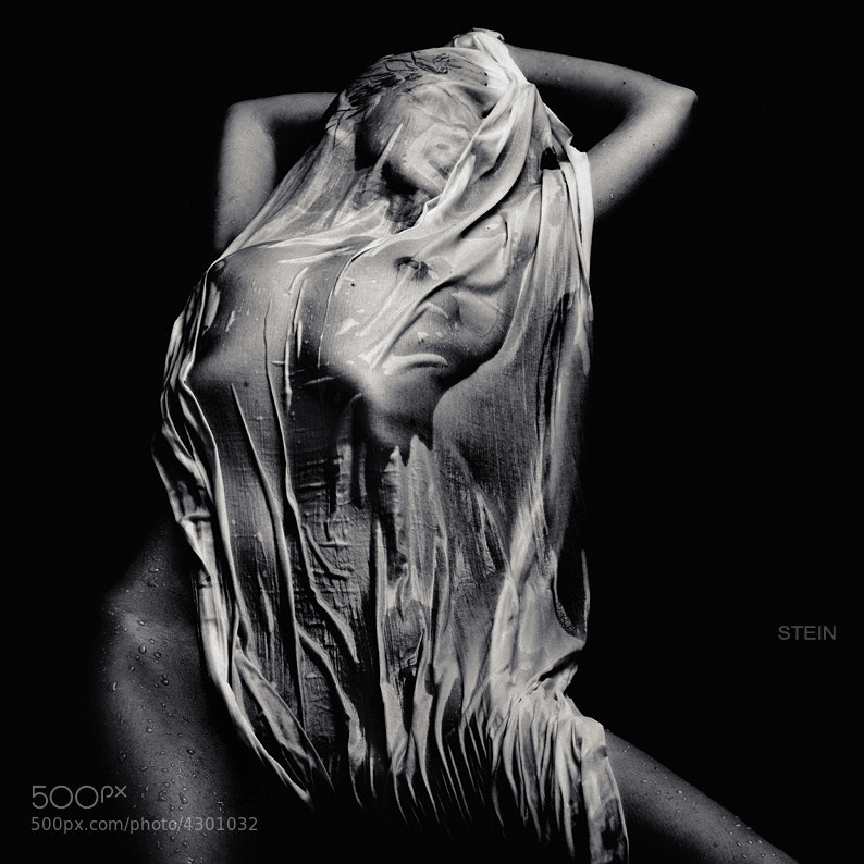 Photograph Untitled by Vadim Stein on 500px