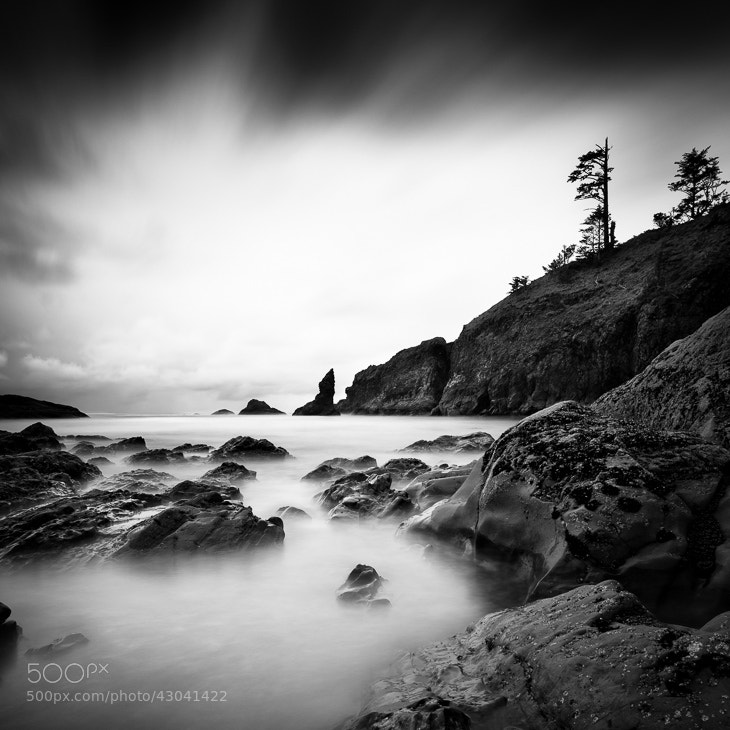 Photograph US Westcoast VIII by Till Müller on 500px