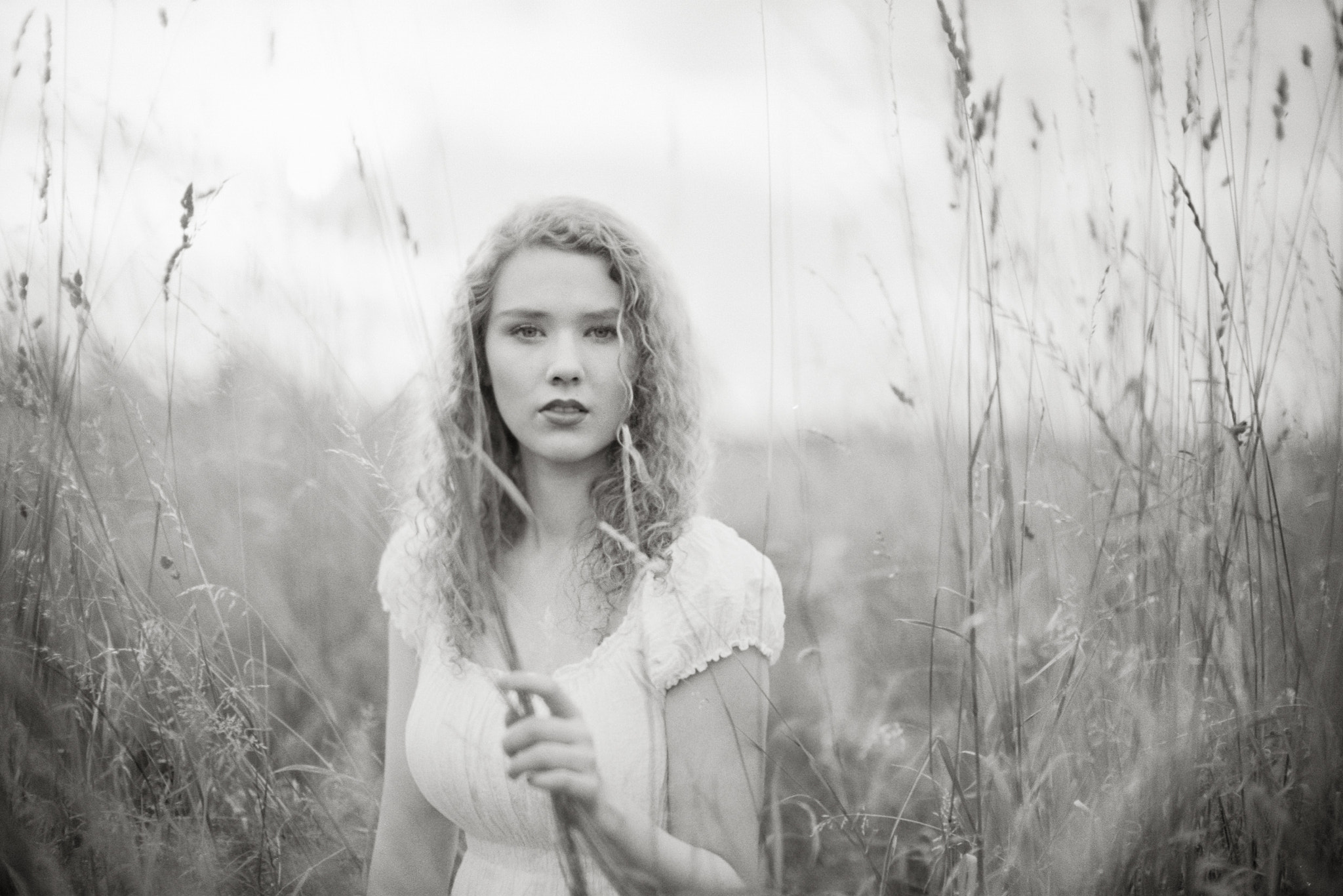 Photograph right time by Florian Weiler on 500px