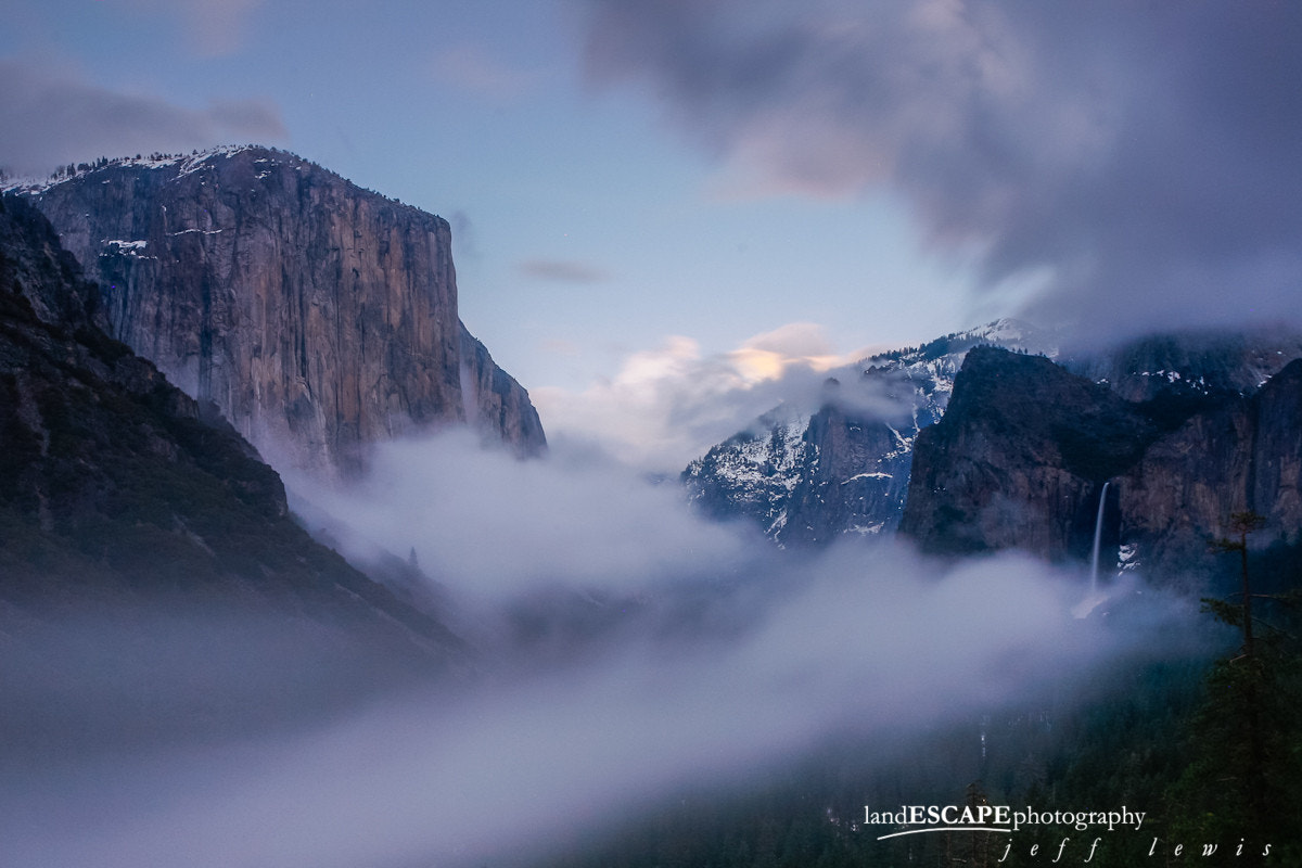 Photograph Dreamland by Jeff Lewis on 500px