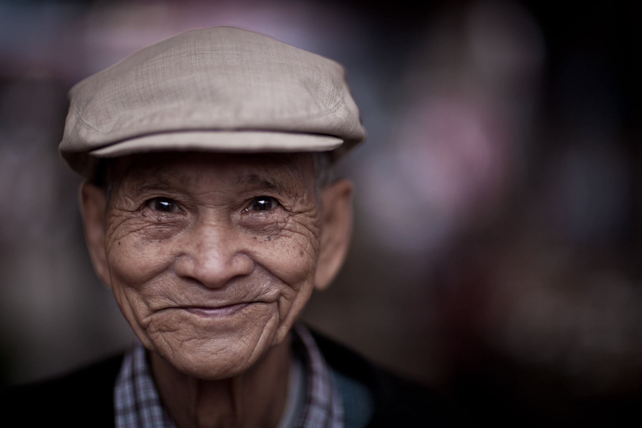 Photograph Laos by whoisdim on 500px