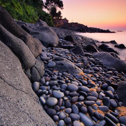 Stones Pleasure