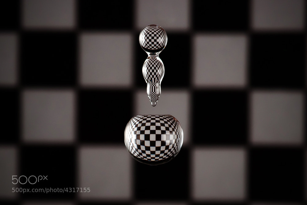 Photograph Chessfield by Markus Reugels on 500px
