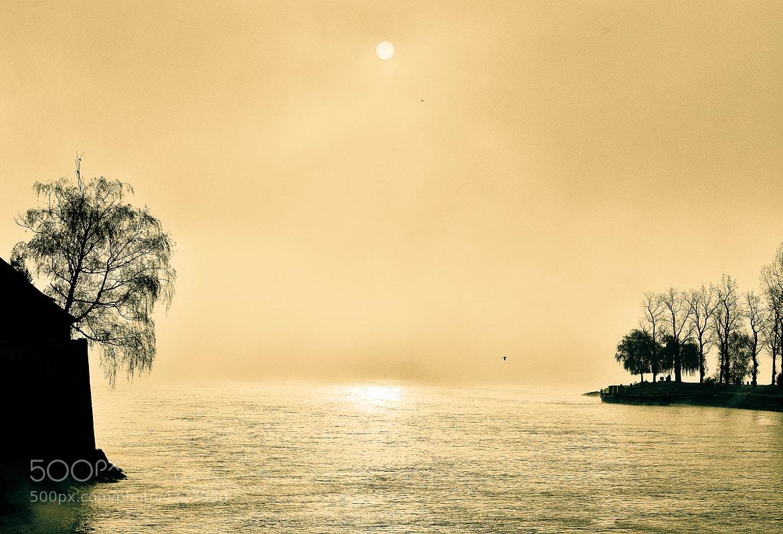 Photograph Passau by Suman Shakya on 500px