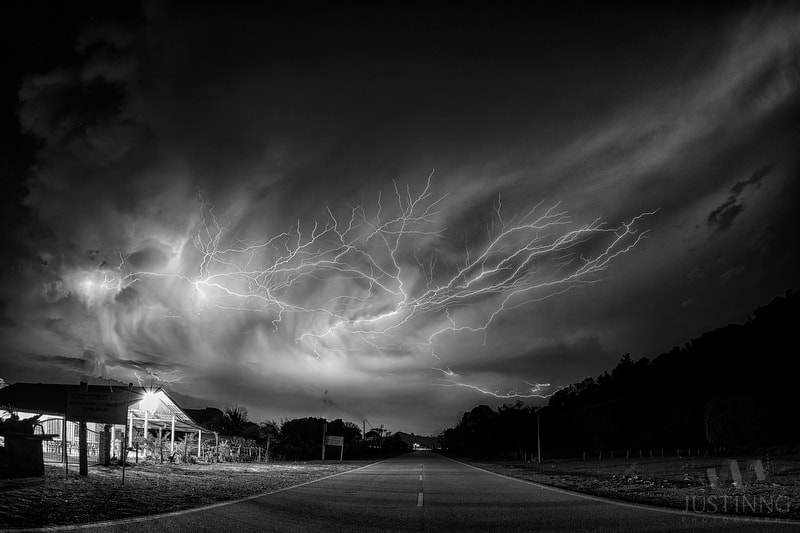 Photograph The Conjuring by Justin Ng on 500px