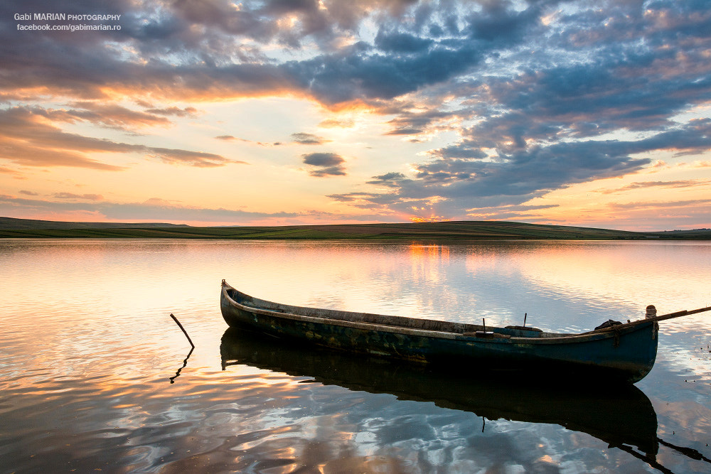 Photograph Resting by MARIAN Gabriel Constantin on 500px