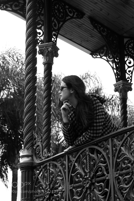 Photograph Vintage by Allan S.Ribeiro on 500px