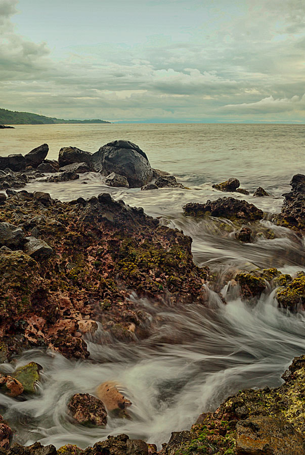Photograph Untitled by Aries Dwi Putranto on 500px