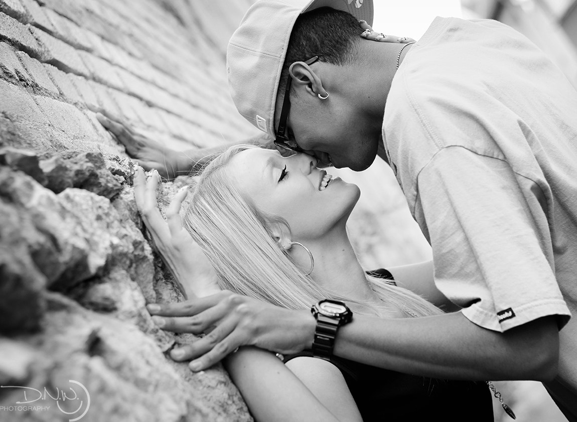 Photograph That Moment.. Love by Denise Nicole Wooten on 500px