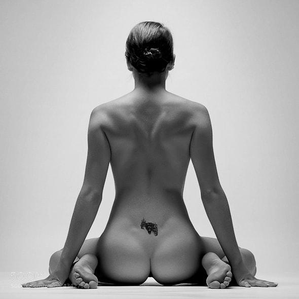 Photograph *** by Sergey Zaytsev on 500px