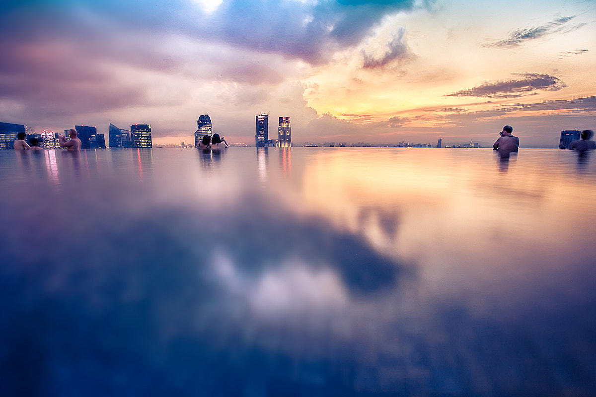 Photograph Picture Time by Meng To on 500px