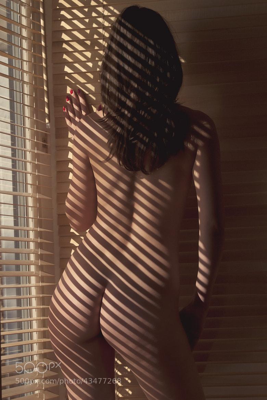 Photograph Stripes by HGL _Photo on 500px