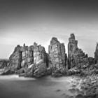 Phillip Island Victoria