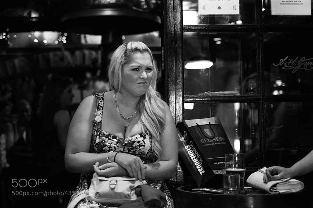 Photograph dublin_2013 by Yann C on 500px