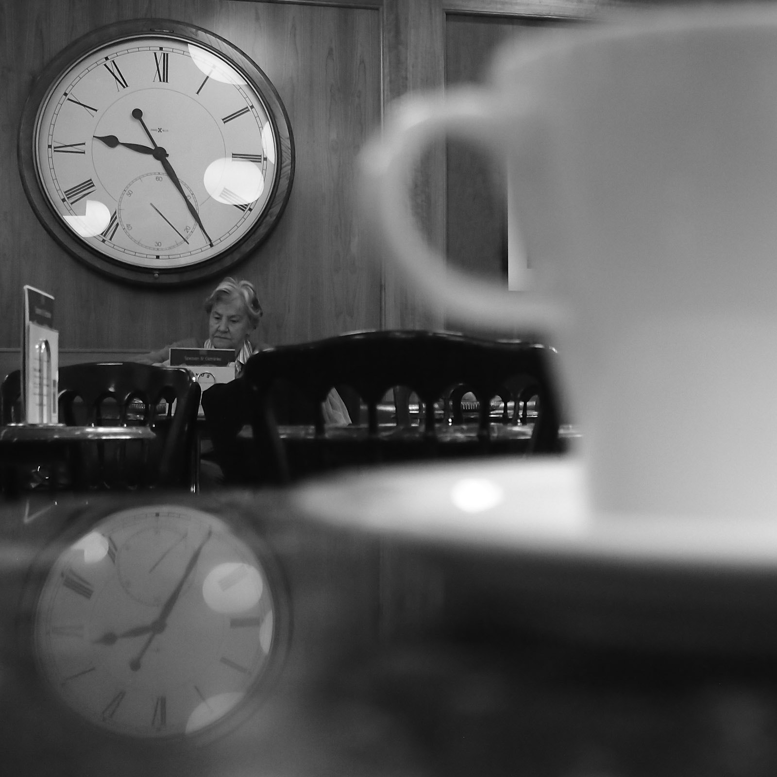 Photograph coffee time by Martin Weibel on 500px