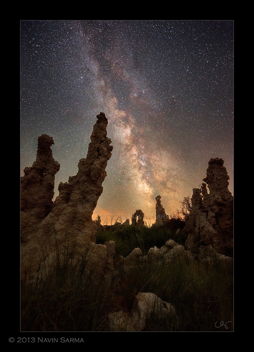 Photograph Beneath the Darkness by Navin Sarma on 500px