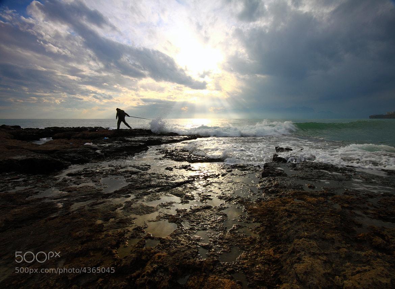 Photograph run by Vasfi Kahraman on 500px