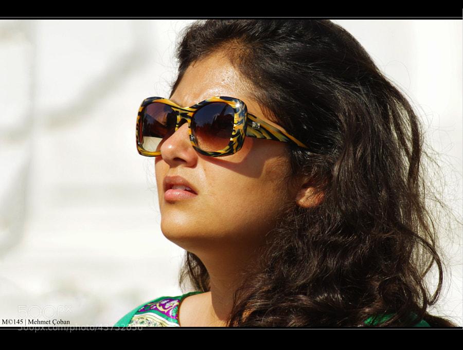 "Sunglasses by Mehmet Çoban on 500px.com"" border=""0"" style=""margin: 0 0 5px 0;"