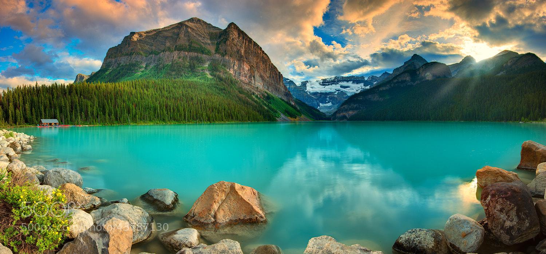 Beautiful photos/Nature 2048