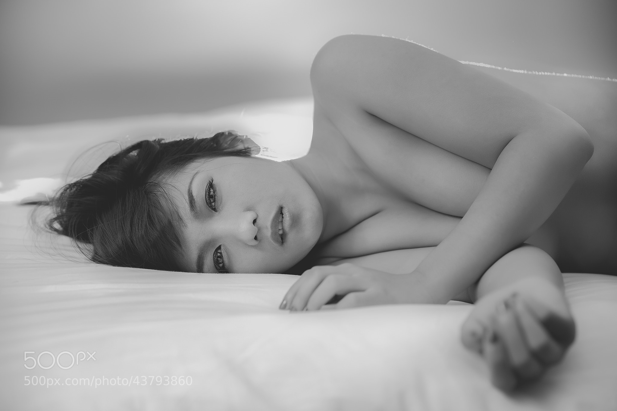 Photograph Remember you forever by Andreas Hartanta on 500px