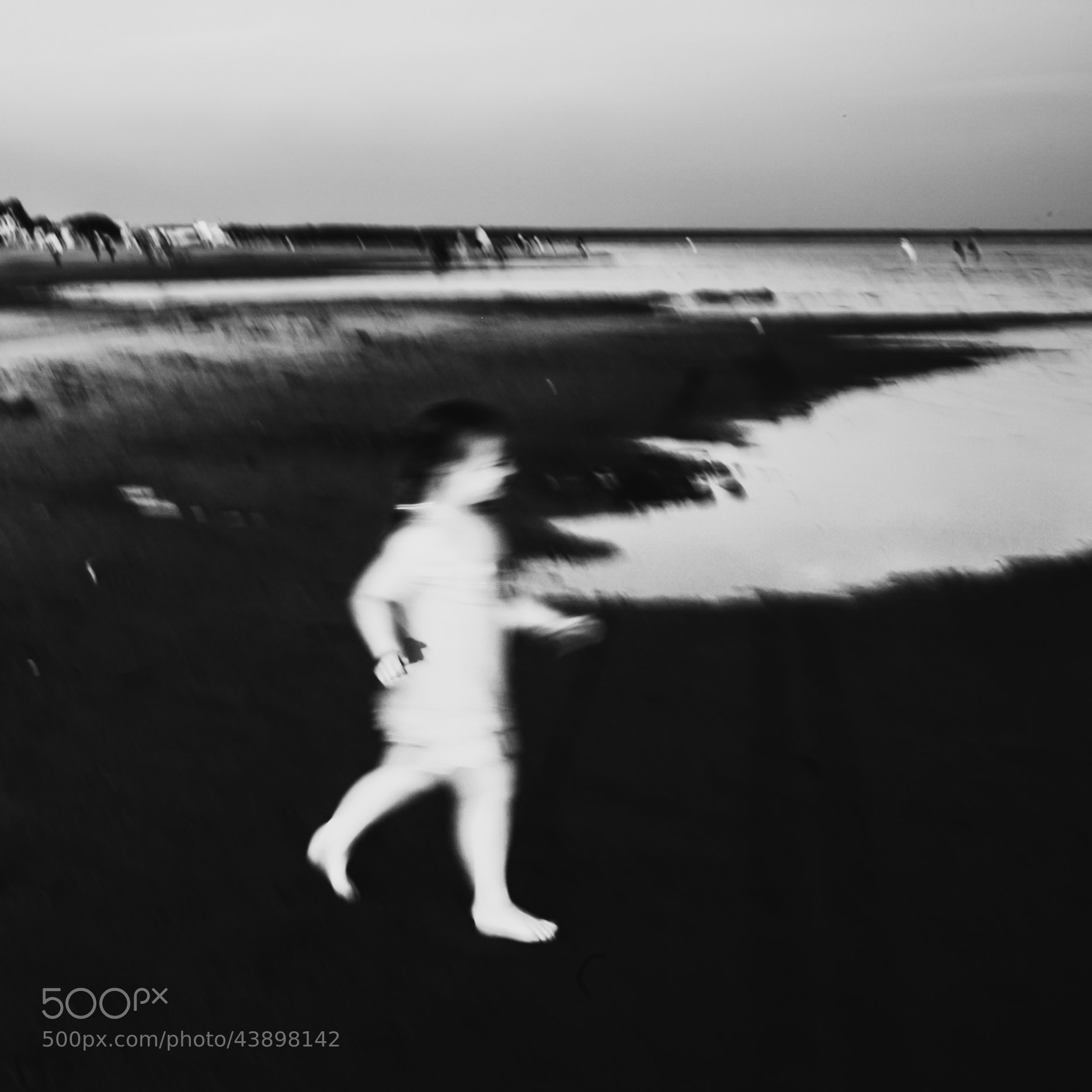 Photograph white girl by Katerina SOKOVA on 500px