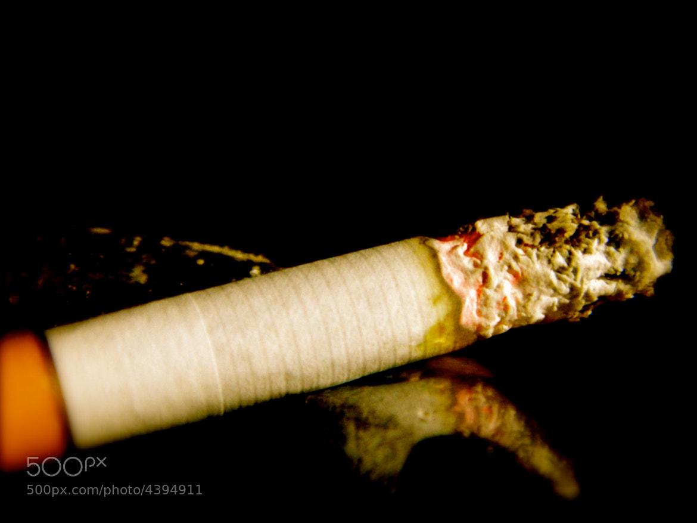 Photograph Burn you self by jamil ghanayem on 500px