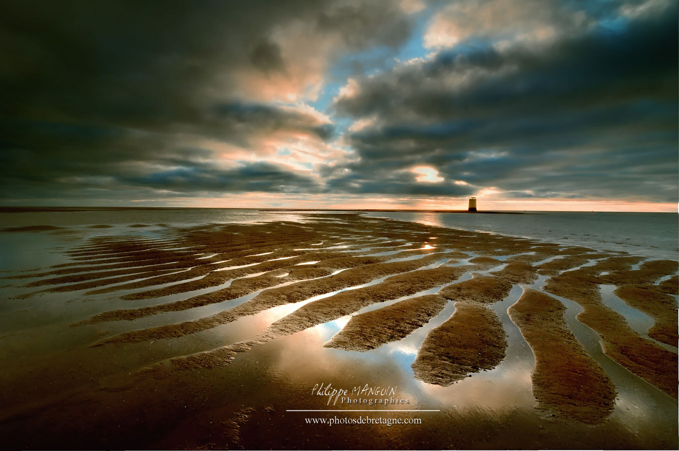 Photograph SEA TREASURES by Philippe MANGUIN on 500px