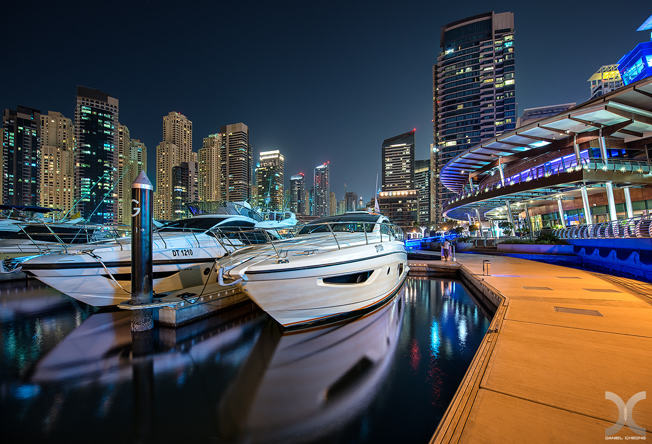 Photograph Marina Toys by Daniel Cheong on 500px