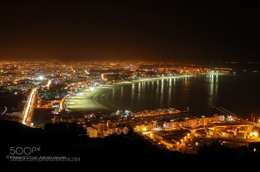 Photograph Agadir oufla by A.A abdelmajid on 500px