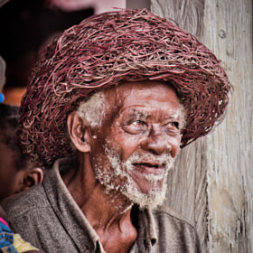 Garifuna Settlement Day by Tony Rath (tonyrath) on 500px.com