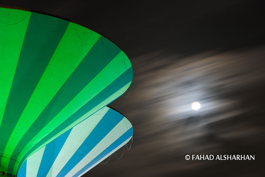 Photograph Art.of.Motion by Fahad Alsharhan on 500px