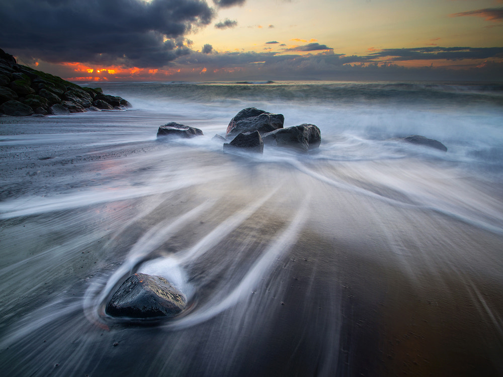 Photograph Flows by WK Cheoh on 500px